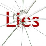 20 lies every American should know