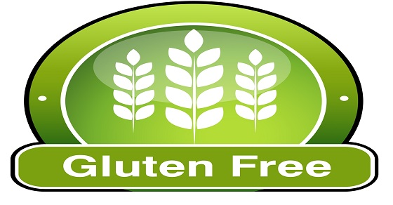 Gluten-free diet What's allowed, what's not