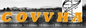 Children of Vietnam Veterans Agent Orange