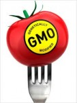 MONSANTO GMO FRAUD
