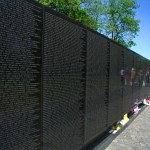 vietnam-veterans-memorial-8 (1)