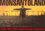 monsanto-pcb-rbgh-ddt-agent-orange-aspartame-500-x-347
