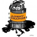 Agent Orange Okinawa Children Of Vietnam Veterans Health Alliance