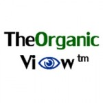 COVVHA Organic View Radio Agent Orange Veterans