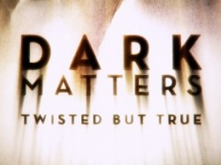 AGENT ORANGE DARK MATTERS TWISTED BUT TRUE