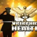 Veterans Healthcare Children of Vietnam Veterans Health Alliance