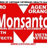 monsanto agent orange vietnam veterans gmo news