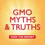 GMO Myths and Truths www.covvha.net