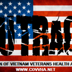 ILLNESSES REPORTED BY CHILDREN OF VIETNAM VETERANS AGENT ORANGE WWW.COVVHA.NET