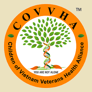 Children Of Vietnam Veterans Health Alliance