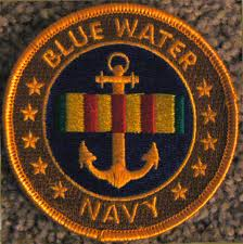 AGENT ORANGE BLUE WATER NAVY WWW.COVVHA.NET