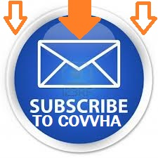 AGENT ORANGE NEWS ALERTS WWW.COVVHA.NET