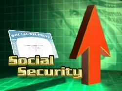 Social Security Announces 1.5 Percent Benefit Increase for 2014