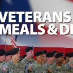 veterans-day-free-meals-discounts-590x295