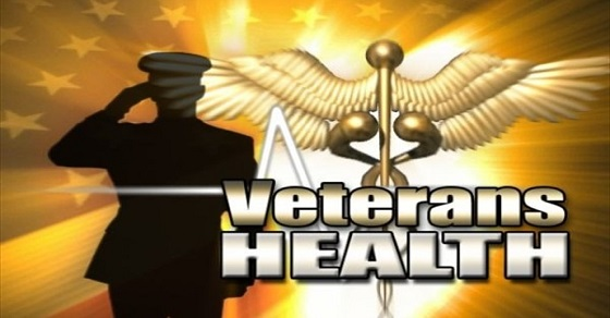 the link between agent red in vietnam and diabetes Confirming the fears of some vietnam veterans and their families, a government study has found that exposure to the defoliant agent orange increases the risk of diabetes and heart disease but the panel could find no evidence of a link to cancer the study, conducted by the office of.