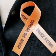 justice_for_agent_orange_victims